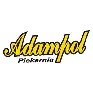 logo adampol
