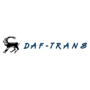 logo daf-trans