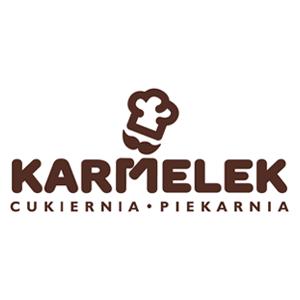logo karmelek